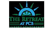 The Retreat at PCB