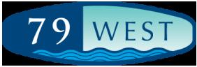 Logo | 79 West