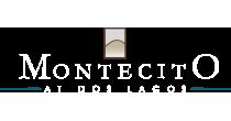 Montecito at Dos Lagos logo