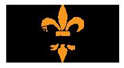 La Rochelle logo
