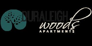 Duraleigh Woods