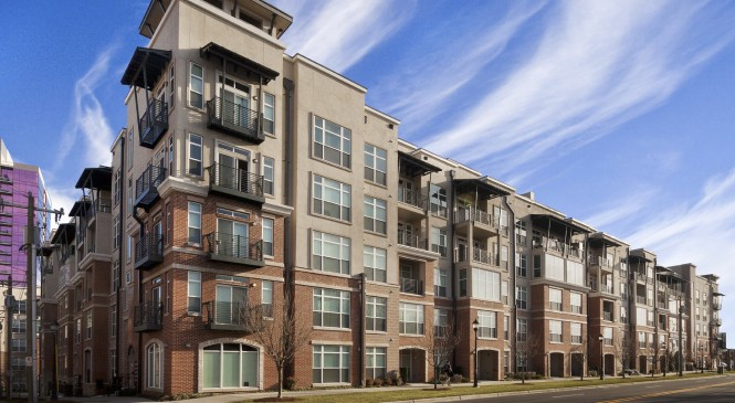apartments for rent in charlotte nc mosaic south end