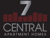 7 Central