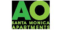 Los Angeles apartments | Logo