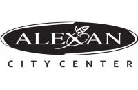 Alexan CityCenter
