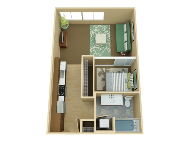 apartments seattle moda rent cosy apartment urbnlivn bedroom for at super olive one