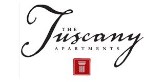 Tuscany Aparments