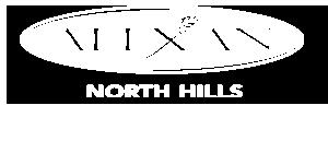 Alexan North Hills