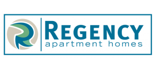apartments in Williston ND | Logo