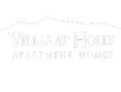 Apartments in Littleton Colorado | Logo