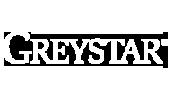 Williston rentals | Logo