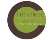 The Circle at Hermann Park
