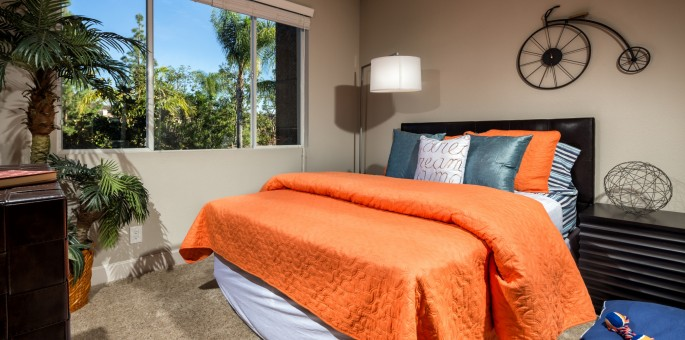 Apartments Rancho Santa Margarita Avila At Rancho Santa Margarita