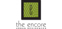 The Encore Apartments