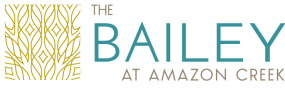Logo | The Bailey at Amazon Creek