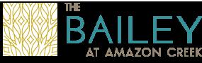 Logo | The Bailey at Amazon Creek