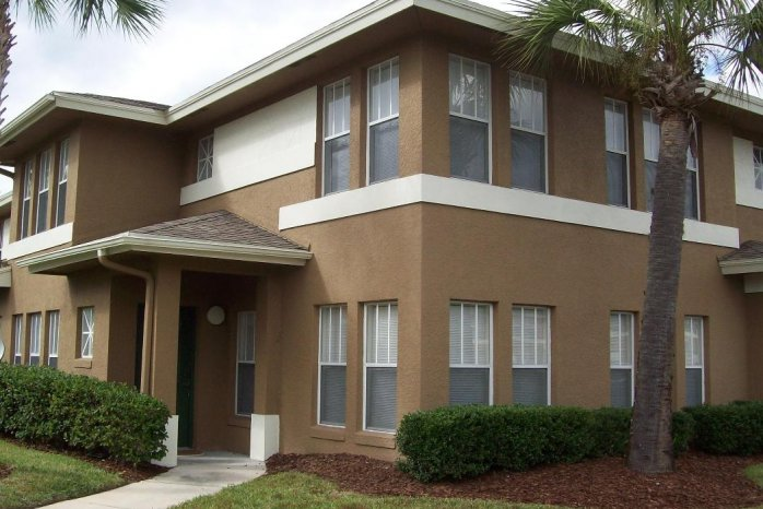 Orlando Apartments | Parks @ Hunter's Creek
