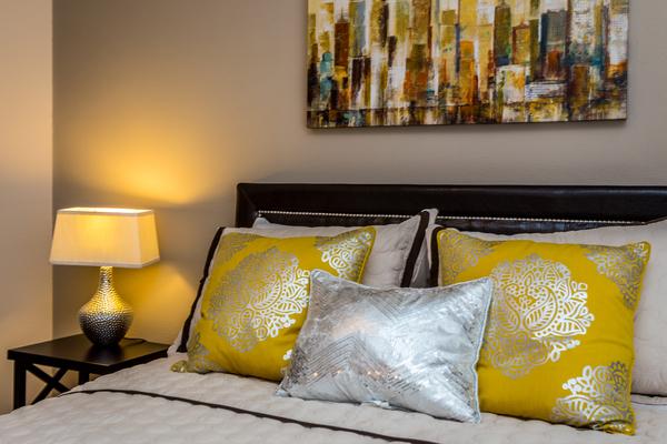 vast bedroom 1 bedroom apartments charlotte nc century parkside - One Bedroom Apartments Charlotte Nc