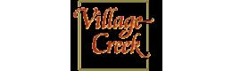 Village Creek Logo
