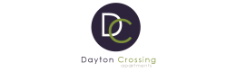 Dayton Crossing Logo