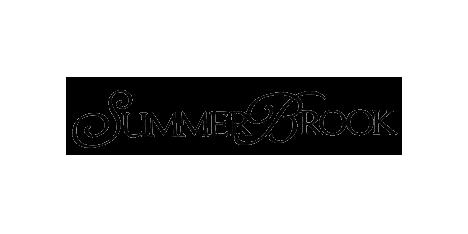 Summer Brook