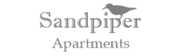 Sandpiper Apartments