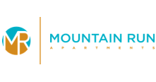 Mountain Run Apartments