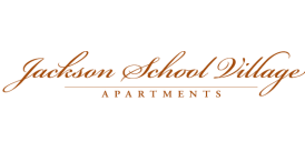 Logo | Jackson School Village