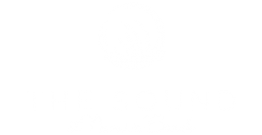 Landing Logo | Navarre Apartments | The Sound at Navarre Beach