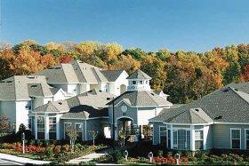 Apartments In Charlotte NC   Courtney Ridge
