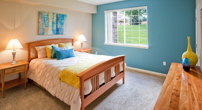 spacious bedroom apartments in colorado springs for rent champions