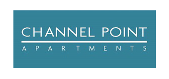 Channel Point Logo 1