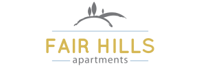 apartments in Williston ND | Logo