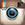 Instagram | Apartments In Charlotte NC | Courtney Ridge