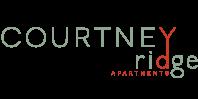 Property Logo | Apartments In Charlotte NC | Courtney Ridge