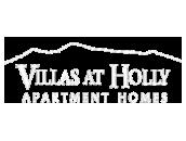 Apartments in Littleton Colorado | Logo