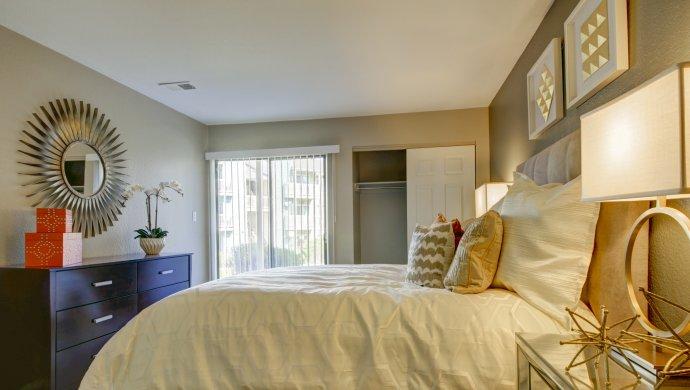 Littleton Colorado Apartments | Social Activies