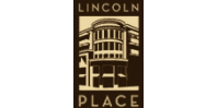 Lincoln Place