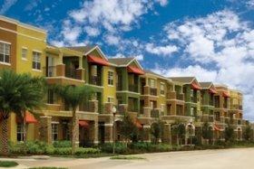 Orlando Apartments | Urbana