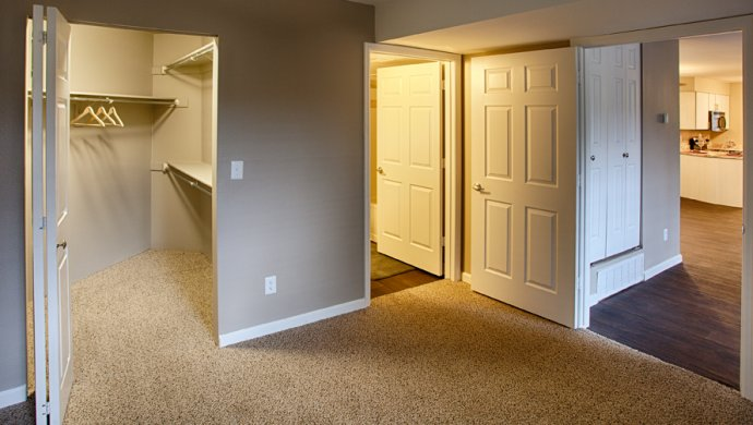 houses for rent in Englewood CO | Social Activites