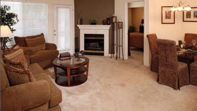apartments for rent in Englewood CO | Outdoor Activities