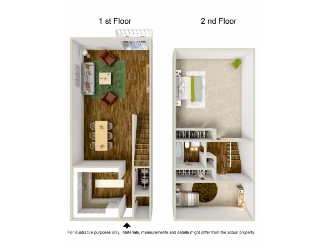 Meadowlawn Apartments