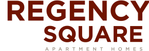 Regency Square Apartments