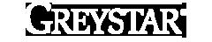 Corporate Logo | Apartments In Eugene Oregon | Crescent Village East