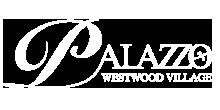 Palazzo Westwood