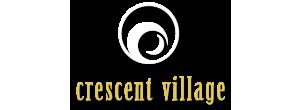 Property Logo | Apartments In Eugene Oregon | Crescent Village East
