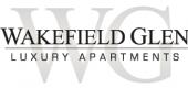 Wakefield Glen
