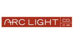 Arc Light Logo | Studio Apartments San Francisco | Arc Light