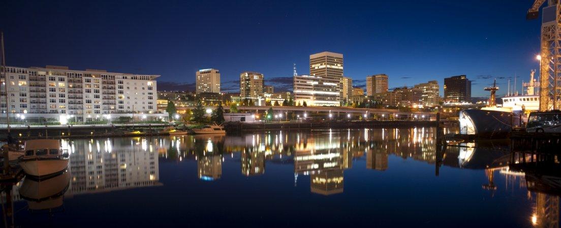 Apex Apartments | Apartments Tacoma WA