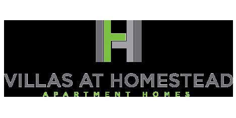 Villas at Homestead